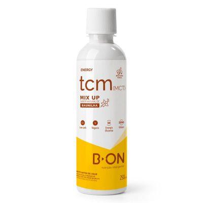 b-on-energy-tcm-mct-baunilha-250ml-loja-projeto-verao