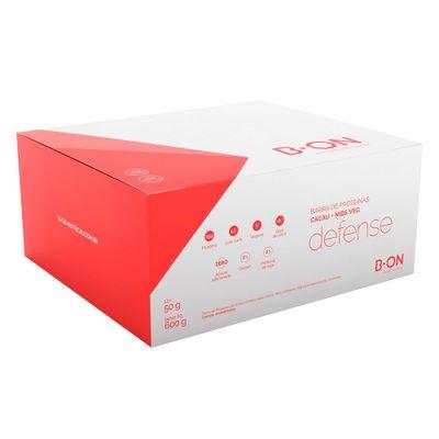 b-on-kit-12x-defense-barra-de-proteinas-cacau-nibs-veg-vegana-50g-loja-projeto-verao