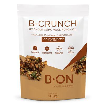 b-on-b-crunch-coco-queimado-canela-100g-loja-projeto-verao