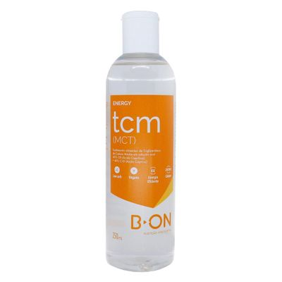 b-on-energy-tcm-mct-250ml-loja-projeto-verao