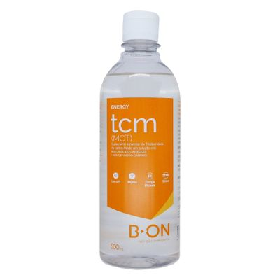 b-on-energy-tcm-mct-500ml-loja-projeto-verao