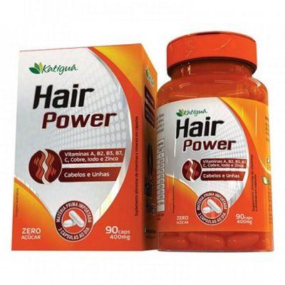 katigua-hair-power-400mg-90-capsulas-loja-projeto-verao
