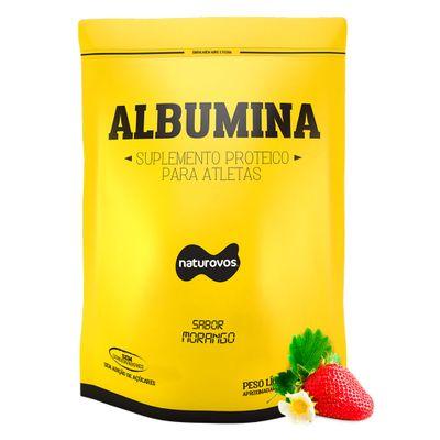 naturovos-albumina-sabor-morango-500g-loja-projeto-verao