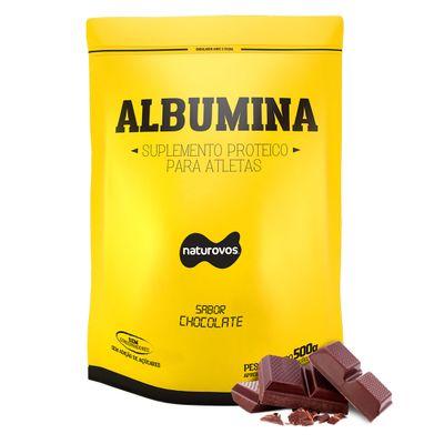 naturovos-albumina-sabor-chocolate-500g-loja-projeto-verao