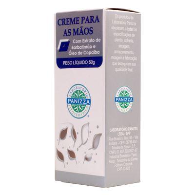 panizza-creme-para-maos-extrato-barbatimao-oleo-copaiba-50g-loja-projeto-verao-01