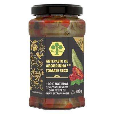 wax-green-antepasto-de-abobrinha-com-tomate-seco-280g-loja-projeto-verao