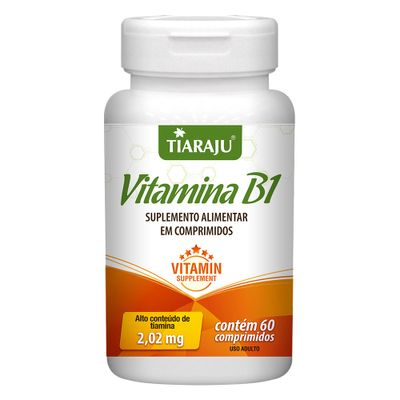 tiaraju-vitamina-b1-2dot02mg-60-comprimidos-loja-projeto-verao