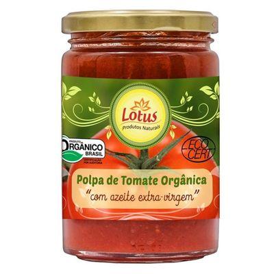 lotus-polpa-de-tomate-organica-com-azeite-extra-virgem-330g-loja-projeto-verao