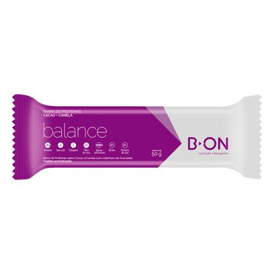 b-on-balance-barra-de-proteinas-cacau-canela-50g-loja-projeto-verao