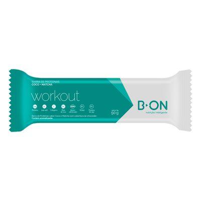 b-on-workout-barra-de-proteinas-coco-matcha-50g-loja-projeto-verao