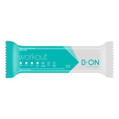 b-on-workout-barra-de-proteinas-limao-veg-vegana-50g-loja-projeto-verao
