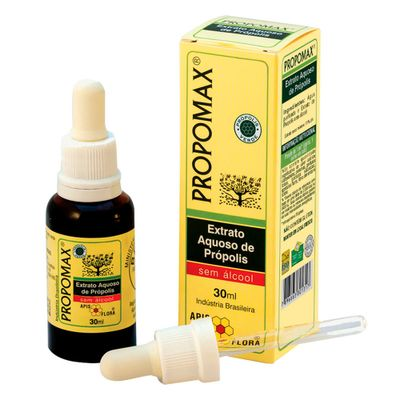 apis-flora-extrato-aquoso-propolis-verde-sem-alcool-30ml-loja-projeto-verao