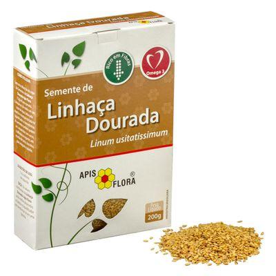 apis-flora-semente-de-linhaca-dourada-linum-usitatissium-200g-loja-projeto-verao