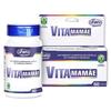 projeto_verao_vita_mamae_500mg_60_capsulas_unilife