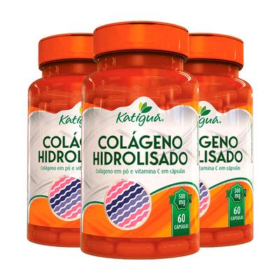 projeto_verao_3x_colageno_hidrolisado_500mg_60_capsulas_katigua