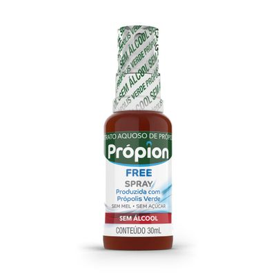 baldoni-propion-extrato-propolis-verde-aquoso-spray-11-30ml-loja-projeto-verao