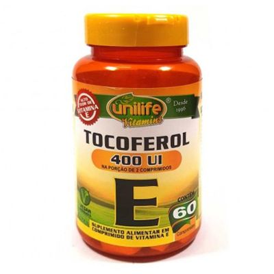 unilife-vitamina-e-tocoferol-400ui-60-capsulas-loja-projeto-verao