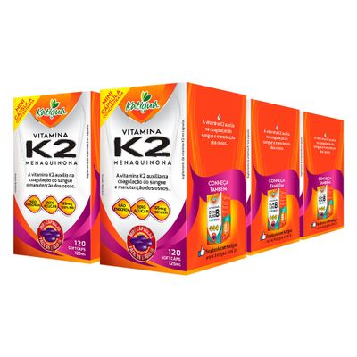 katigua-kit-6x-vitamina-k2-menakinona-vitak2-65mcg-120-softcaps-capsulas-loja-projeto-verao