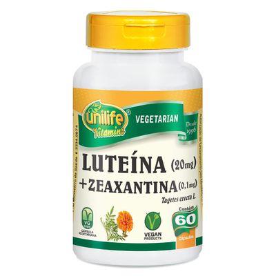 unilife-luteina-20mg-zeaxantina-60-capsulas-vegetarianas-loja-projeto-verao
