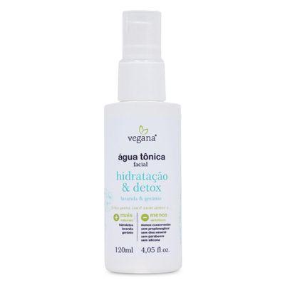 wnf-vegana-agua-tonica-facial-hidratacao-detox-lavanda-geranio-120ml-loja-projeto-verao