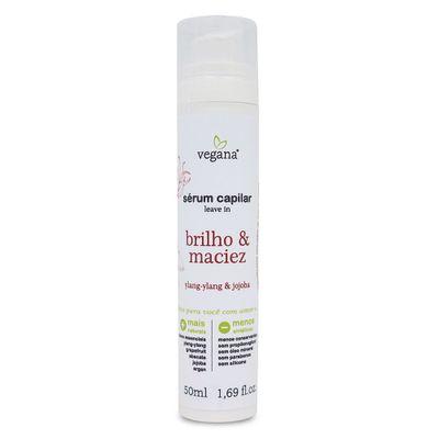 wnf-vegana-serum-capilar-leave-in-brilho-maciez-ylang-ylang-jojoba-50ml-loja-projeto-verao