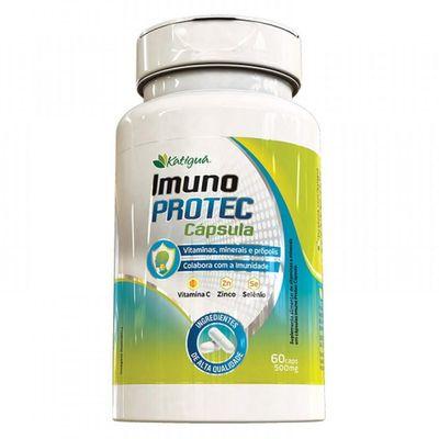 katigua-imuno-protec-500mg-60-capsulas-loja-projeto-verao