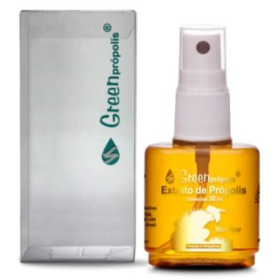 apiario-sakamoto-spray-extrato-propolis-verde-sem-resina-sem-cera-green-propolis-11-es-30ml-loja-projeto-verao