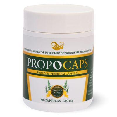 bellabelha-propocaps-extrato-propolis-verde-500mg-60-capsulas-loja-projeto-verao