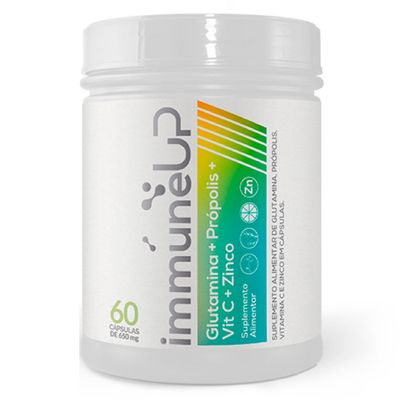 bellabelha-immuneup-glutamina-propolis-vitc-zn-650mg-60-capsulas-loja-projeto-verao