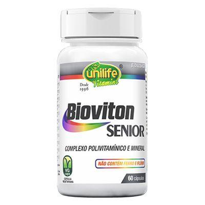 unilife-bioviton-senior-polivitaminico-mineral-60-capsulas-vegetarianas-loja-projeto-verao