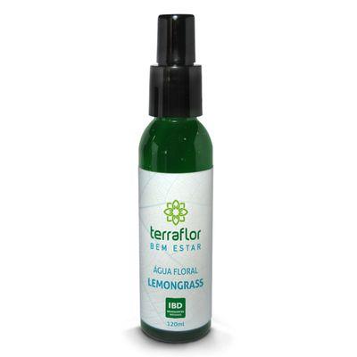 terra-flor-agua-floral-bem-estar-lemongrass-120ml-loja-projeto-verao