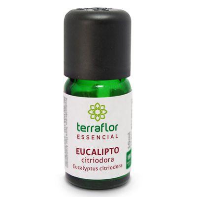 terra-flor-oleo-essencial-eucalipto-citriodora-eucalyptus-citriodora-10ml-loja-projeto-verao