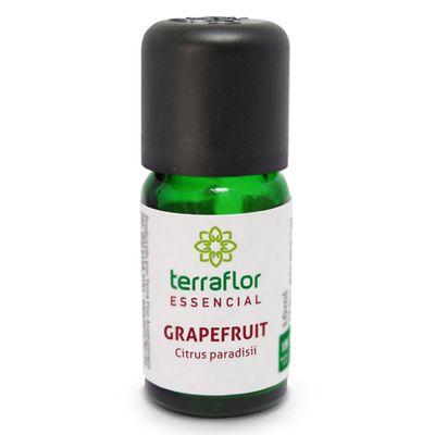 terra-flor-oleo-essencial-grapefruit-citrus-paradisii-10ml-loja-projeto-verao