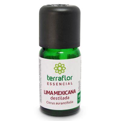 terra-flor-oleo-essencial-lima-mexicana-destilada-citrus-aurantifolia-10ml-loja-projeto-verao