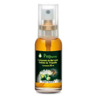 apiario-sakamoto-propspray-composto-propolis-mel-spray-35ml-loja-projeto-verao
