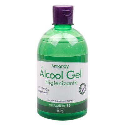 amandy-alcool-gel-higienizante-anti-septico-hidratante-vitamina-b5-450g-loja-projeto-verao