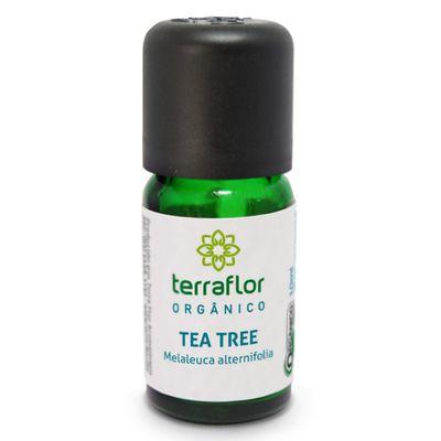 terra-flor-oleo-essencial-tea-tree-organico-melaleuca-alternifolia-10ml-loja-projeto-verao