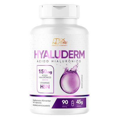 mix-nutri-hyaluderm-acido-hialuronico-40mg-hsn-90-capsulas-loja-projeto-verao