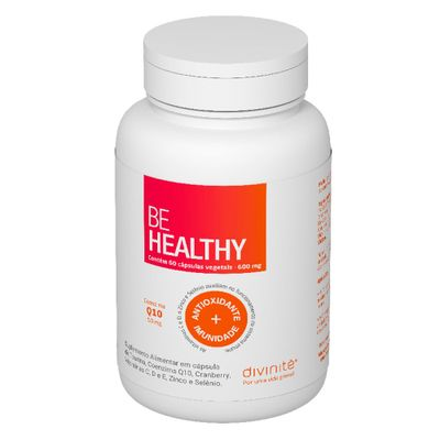 divinite-be-healthy-600mg-60-capsulas-vegetais-loja-projeto-verao