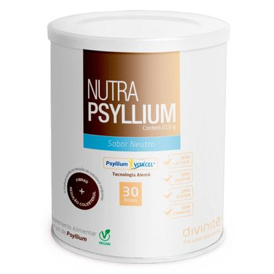 divinite-nutra-psyllium-sabor-neutro-210g-loja-projeto-verao