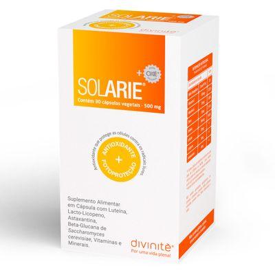 divinite-solarie-500mg-vegan-30-capsulas-vegetais-loja-projeto-verao