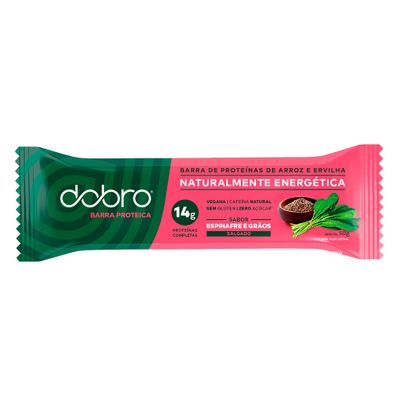 dobro-barra-proteica-sabor-espinafre-e-graos-salgado-vegana-50g-loja-projeto-verao