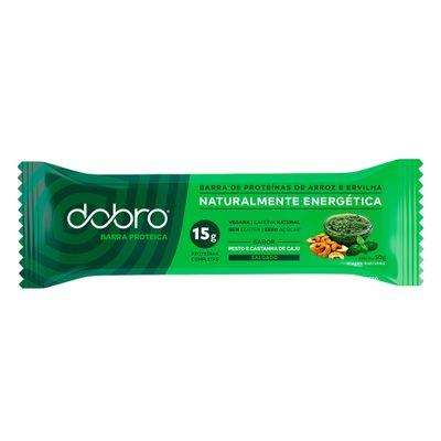 dobro-barra-proteica-sabor-pesto-e-castanhas-de-caju-vegana-50g-loja-projeto-verao