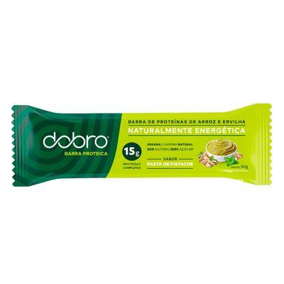 dobro-barra-proteica-sabor-pasta-de-pistache-vegana-50g-loja-projeto-verao