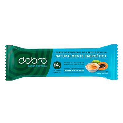 dobro-barra-proteica-sabor-creme-de-papaia-vegana-50g-loja-projeto-verao