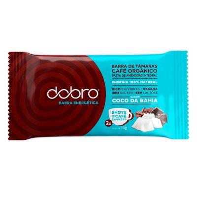 dobro-barra-energetica-sabor-coco-bahia-vegana-50g-loja-projeto-verao