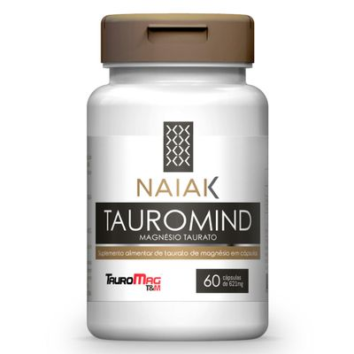 naiak-magnesio-taurato-tauromind-621mg-60-capsula-loja-projeto-verao