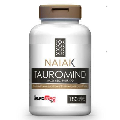 naiak-magnesio-taurato-tauromind-621mg-180-capsula-loja-projeto-verao