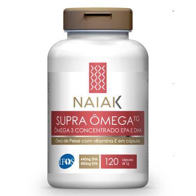 naiak-supra-omega-tg-oleo-peixe-vitE-ifos-440mg-dha-660mg-epa-120-capsulas-de-1g-loja-projeto-verao