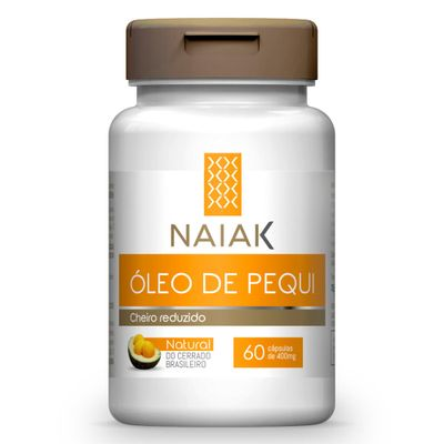 naiak-oleo-de-pequi-natural-cerrado-brasileiro-400mg-60-capsulas-loja-projeto-verao